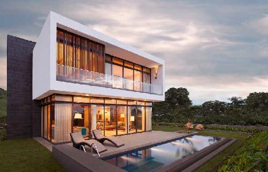 5 BHK Individual Houses / Villas for Sale in Lonavala, Pune
