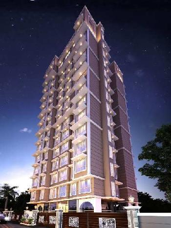 Chaitanya Group Kohinoor in Kandivali East Mumbai