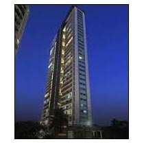 Luxurious Spacious 4BHK on Sale in Anmol Prestige Goregaon