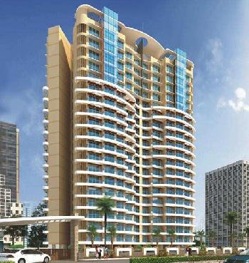 Exclusive 2bhk Flats On Sale in Sethia Link View
