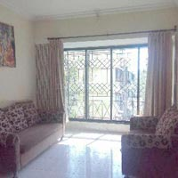 2 BHK Flat for sale at Malad West