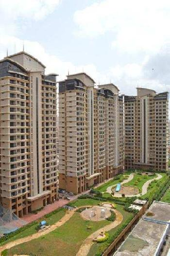 2 BHK Flats & Apartments for Rent in Malad West, Mumbai
