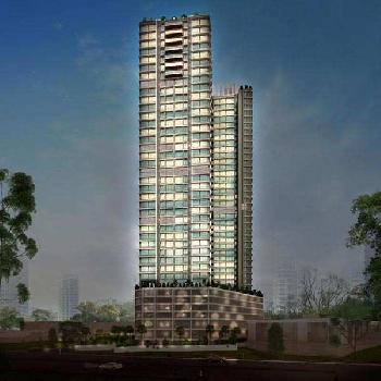 2 BHK Flats & Apartments for Sale in Goregaon, Mumbai