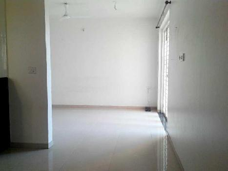 2BHK Builder Floor for Sale In Delhi South