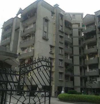 3 BHK Residential Apartment for Sale In Dwarka
