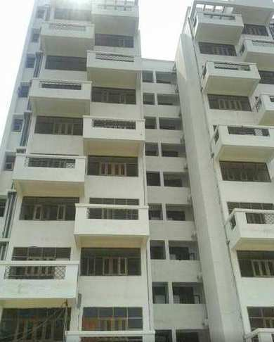 3BHK Residential Apartment for Sale In Dwarka Delhi