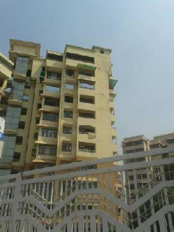 4BHK Residential Apartment for Sale in Dwarka