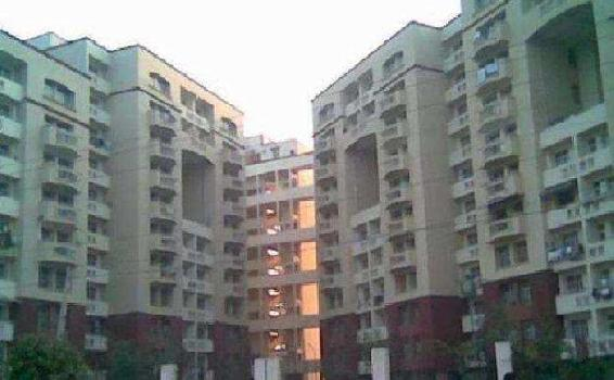 3BHK Residential Apartment for Sale In Dwarka Delhi