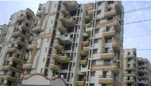 3BHK Residential Apartment for Rent In Dwarka