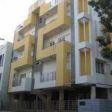 Apartment for Sale in gajanan apt, Dombivli (East)