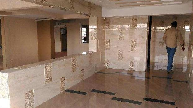 1 BHK Flats & Apartments for Sale in Ambernath East, Mumbai