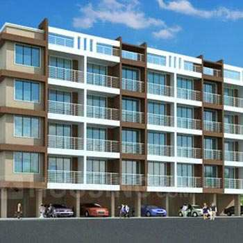 1 BHK Flat for sale at Sonar Pada Thane