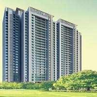 1 HALL Flat for sale at Ambernath