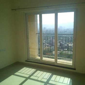 2 BHK Flat For Sale In Dombivali East, Thane