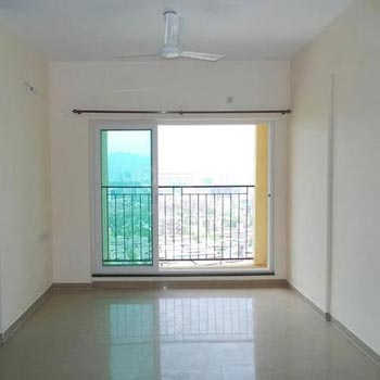 1 BHK Flat For Sale In Muchhala College, Thane