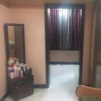 1 BHK Flat for sale at Thane