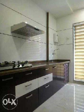 2 BHK Flats & Apartments for Sale in Ambarnath, Mumbai