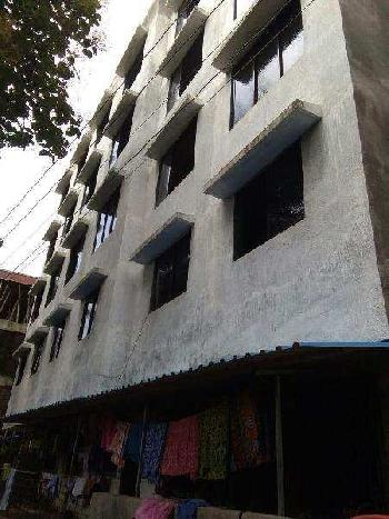 1 BHK Flats & Apartments for Sale in Sector 1, Navi Mumbai