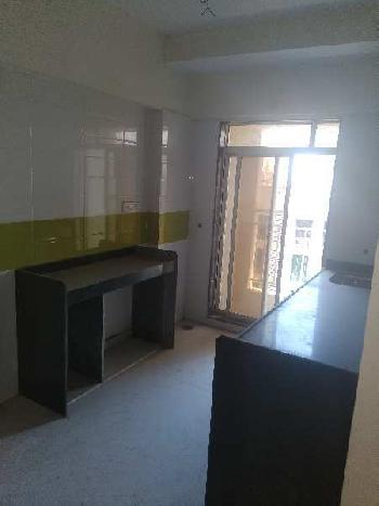 2 BHK Flat for Sale in Dombivali East, Mumbai