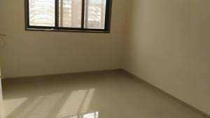 Neral east property, rera registered near by station, kdmc approved property.