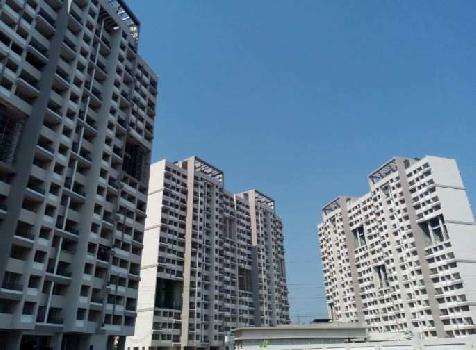 RERA REGISTERED PROPERTY NEAR BY STATION