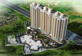 free stamp duty registration, no floor rise,,TMC APRROVED PROJECT.