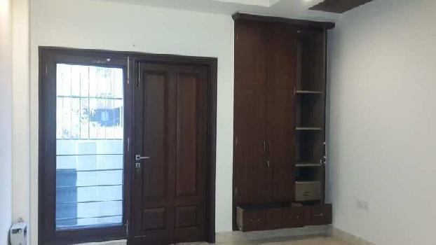 1BHK Residential Apartment for Sale In Mumbai