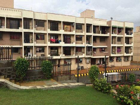 2 BHK Apartment for sale in  Dombivali, Mumbai
