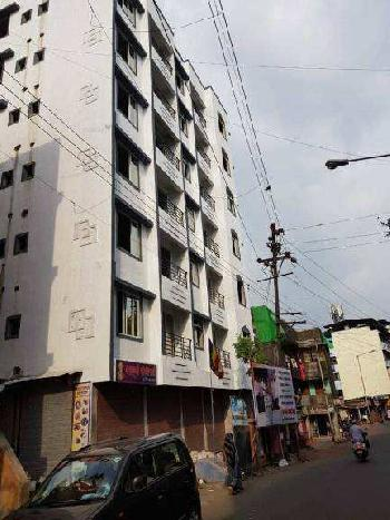 1 BHK Apartment for sale in Badlapur, Mumbai