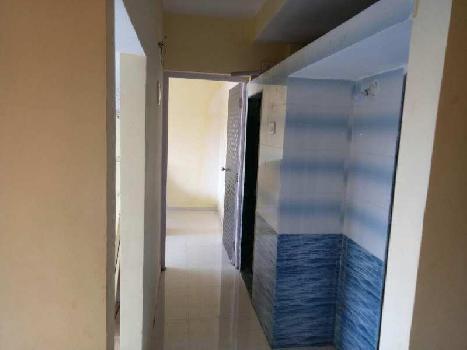 Residential Apartment for Sale in ganu residency, Badlapur (West), Mumbai Beyond Thane, Mumbai