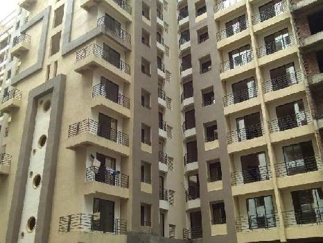Residential Apartment for Sale in labh heights MW, Virar, Mira Road And Beyond, Mumbai