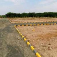 50 Sq. Yards Land / Plot for Sale in Geeta Colony
