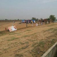Industrial Land / Plot for Sale in Gurgaon
