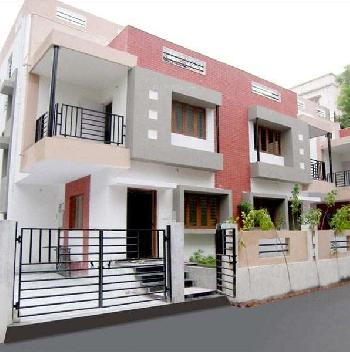 Bungalows / Villas for Sale in Roop Nagar