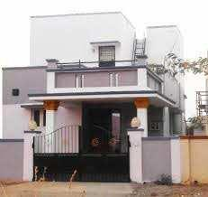 Individual House/home for Sale in Pitampura