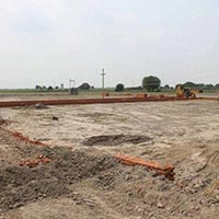 Residential Land / Plot for Sale in Geeta Colony