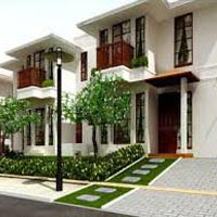 600 sq.yd Bungalow for Sale at Roop nagar