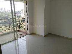 A Spacious 1 Bhk flat for sale at Guru Atman. YOGI DHAM