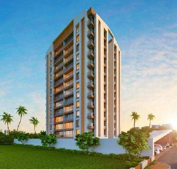 Sell Luxurious 3bhk At 3500/sqft