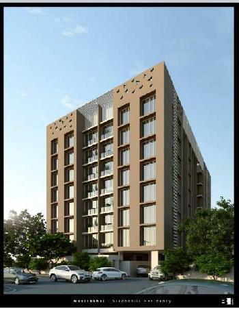 Rent 3bhk in Vyara