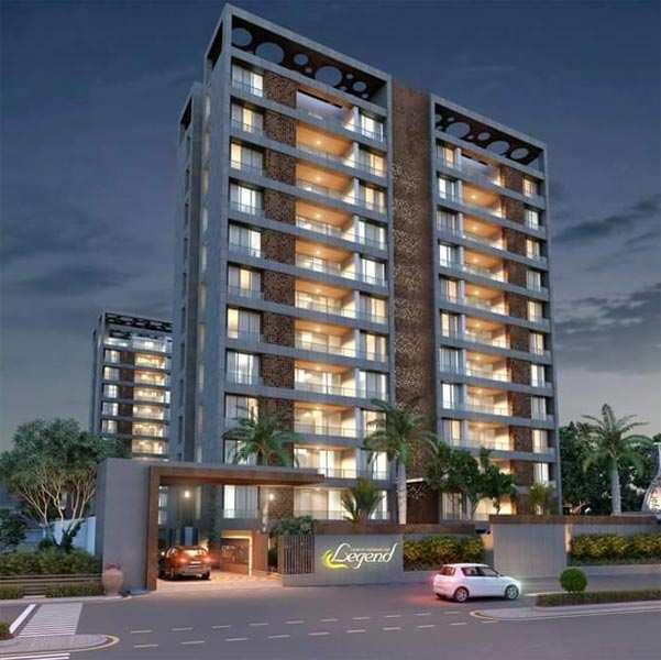 Pranav Property