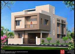 8 BHK Individual House for Sale in Vesu, Surat