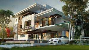 5 BHK Individual House/Home for Sale in Vesu, Surat