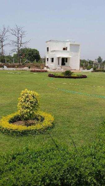 2 BHK Farm House for Sale in Chikhli, Navsari