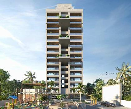 Pranav properties