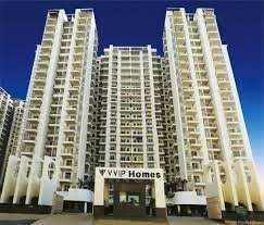 3 BHK Flats & Apartments for Sale in Sector 16C, Greater Noida