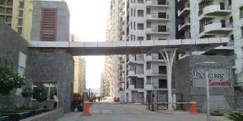 Luxary Ready to move property in Noida sector 77
