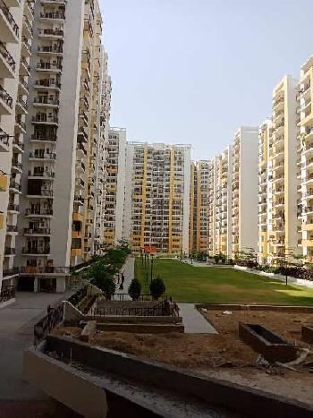 Aditya world city