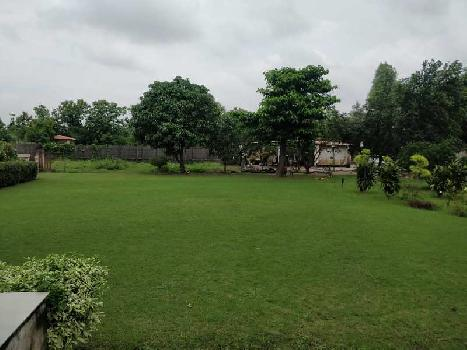 7 Bigha Farm House for Sale in Sector 135, Noida