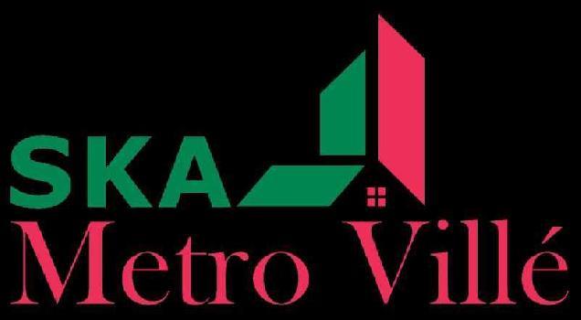2 BHK Flats & Apartments for Sale in ETA 2, Greater Noida